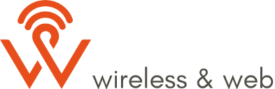 Wireless and Web SARL